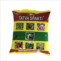 Tatva Shakti Fertilizer