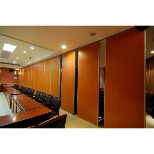 Conference Room Interior Designing Services