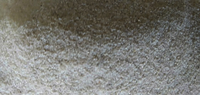 SILICA SAND.QUARTZ SILICA SAND DOLOMITE POWDER , BENTONITE POWDER