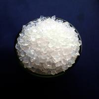 White silica gel 30-40 mesh size