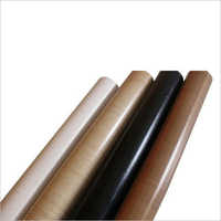 SSC PTFE Coated Fiberglass Fabric