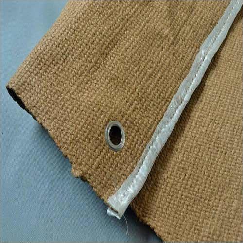 Fibre Glass Fabric