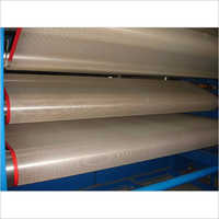 PTFE Wire Mesh Conveyor Belt