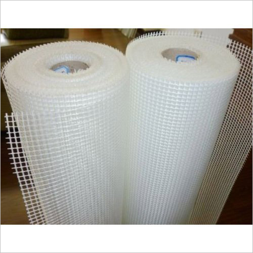 Fiber Glass Net