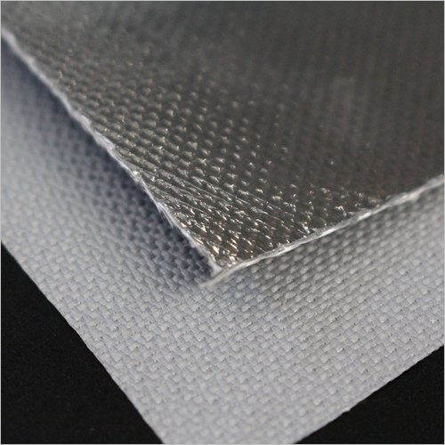 Industrial Heat And High Temperature Fabrics