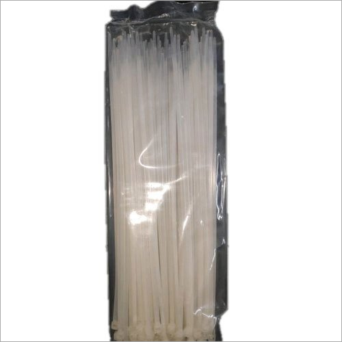 250 X 36 mm Cable Ties