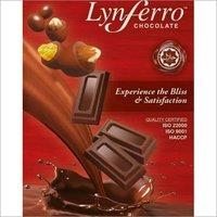 Lynferro Chocolate