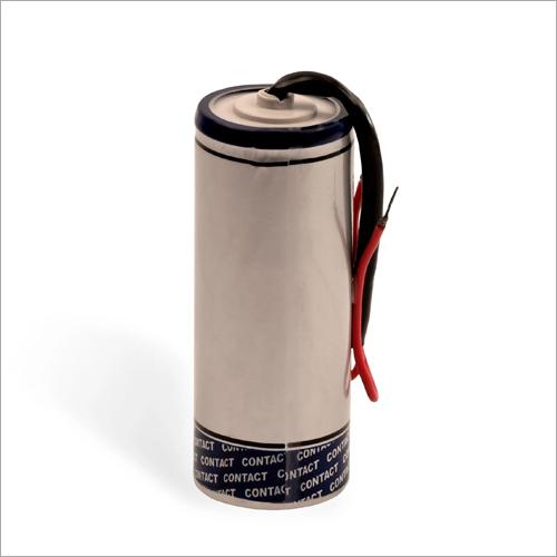 275V Electrolytic Capacitor