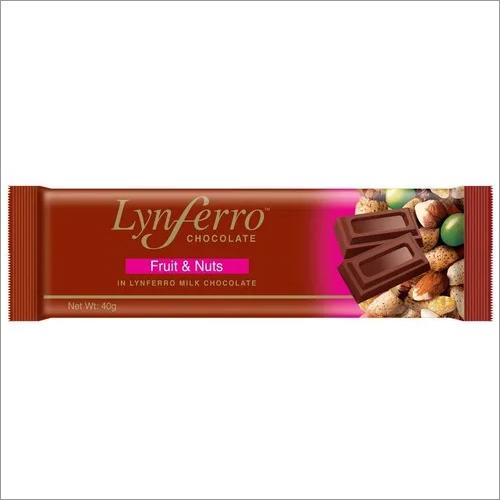 Lynferro Fruit&Nut