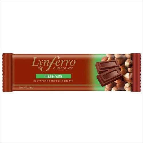 Lynferro Hazelnuts