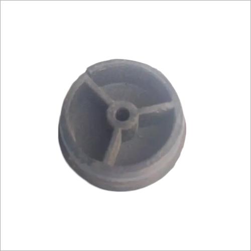 Rubber Plug Cover Cap