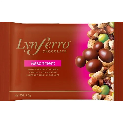 Lynferro Assortment