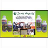 Agriculture Fertilizer