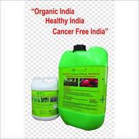 Dr.Green Agricultural Fertilizers