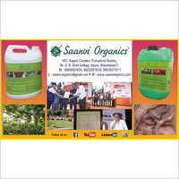 Organic Urea Liquid