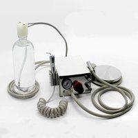Dentmark Dental Air Turbine (AT02)