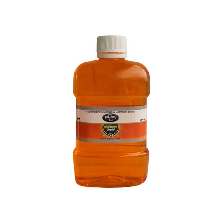 200 ml Depurate Antiseptic Liquid