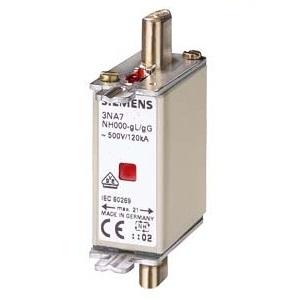 Siemens HRC Fuses – 3NA78300RC