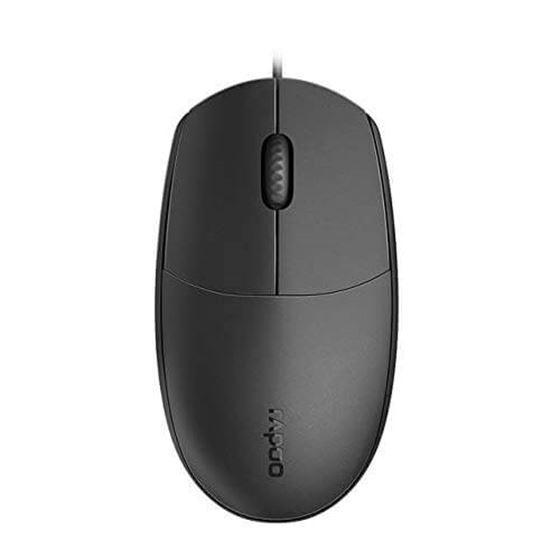 rapoo mouse