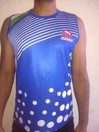 Pmc sublimation sando