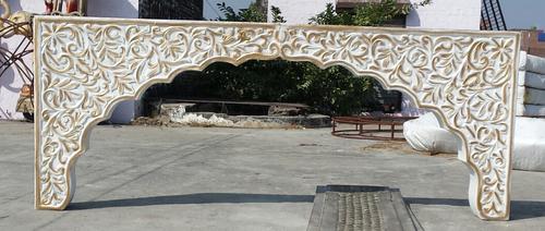 Arch Mehrab