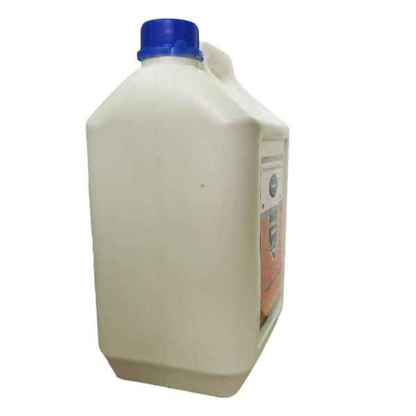 5 Liters Depurate Antiseptic Liquid