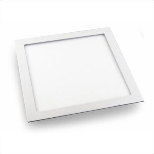 24W Square Panel Light