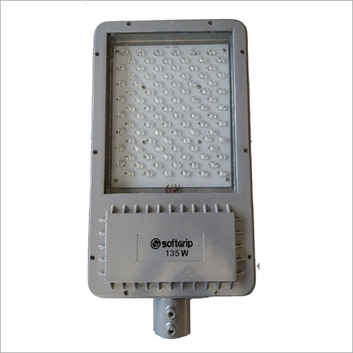 135 W LED Street Light