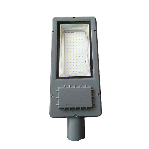 24 W LED Street Light