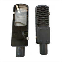 20-24 W LED Street Light
