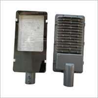 50-60 W LED Street Light