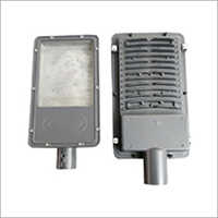 70-80 W LED Street Light