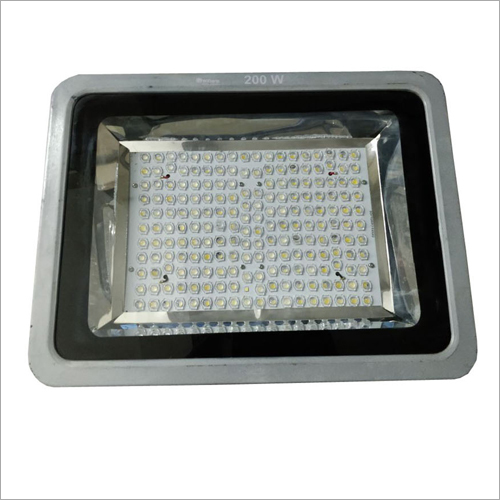 200 W LED Flood Light