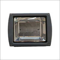 40-50 W LED Flood Light