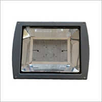 80 W LED Flood Light