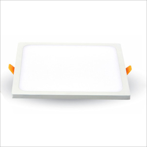 18 W LED Rimless Panel Light