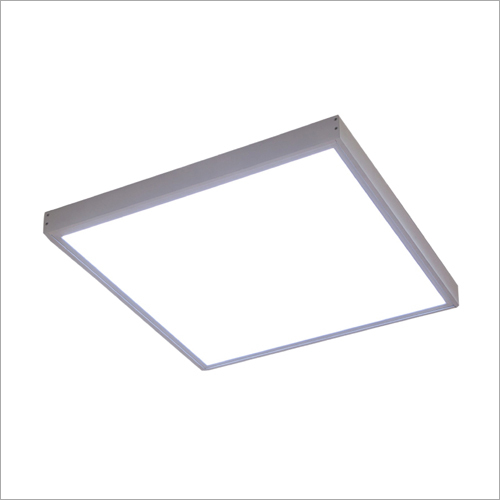 LED 2 X 2 Panel Light
