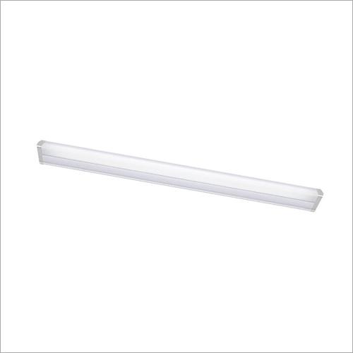 9 W LED Tube Light
