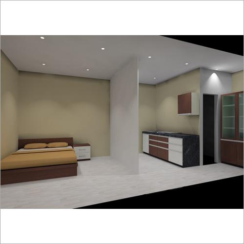 Design Home Decor Services