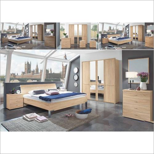 Bedroom Decor Services