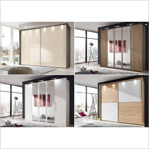 Living Room Decor Services