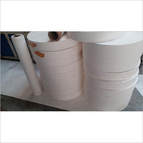 Paper Cups Bobbins