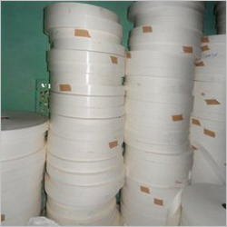 Paper Cups Raw Materials