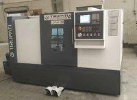 TCP-H-200L CNC Lathe Machine