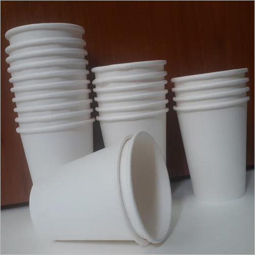 300 ml Recyclable Paper Cup
