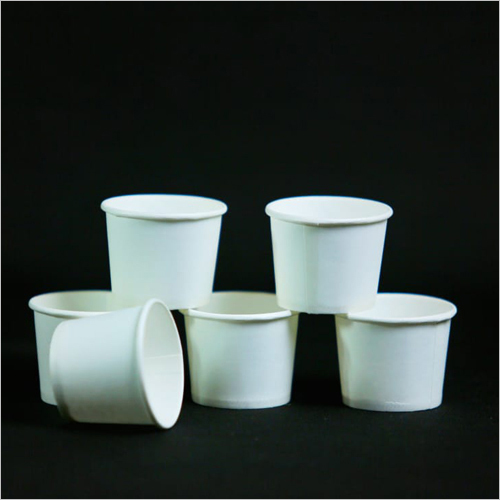 110 ML ITC Paper Cups