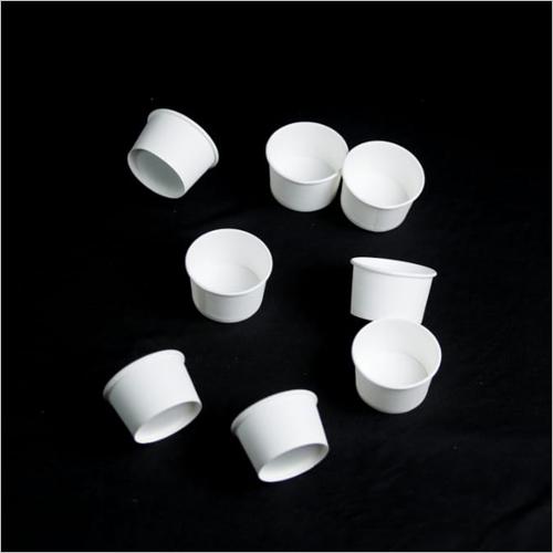 110 ML Hygenic Paper Cups