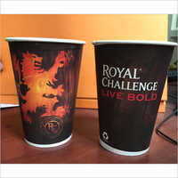 300 ML Hot Drinks Paper Cups