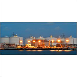 Low-Viscosity Marine Fuel Oil