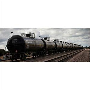 Industrail Fuel Oil